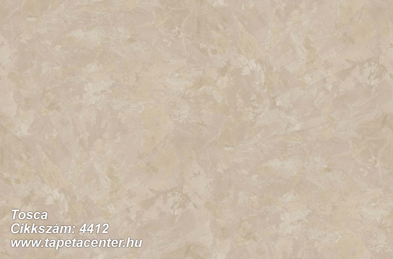 Tosca - 4412 Olasz tapéta