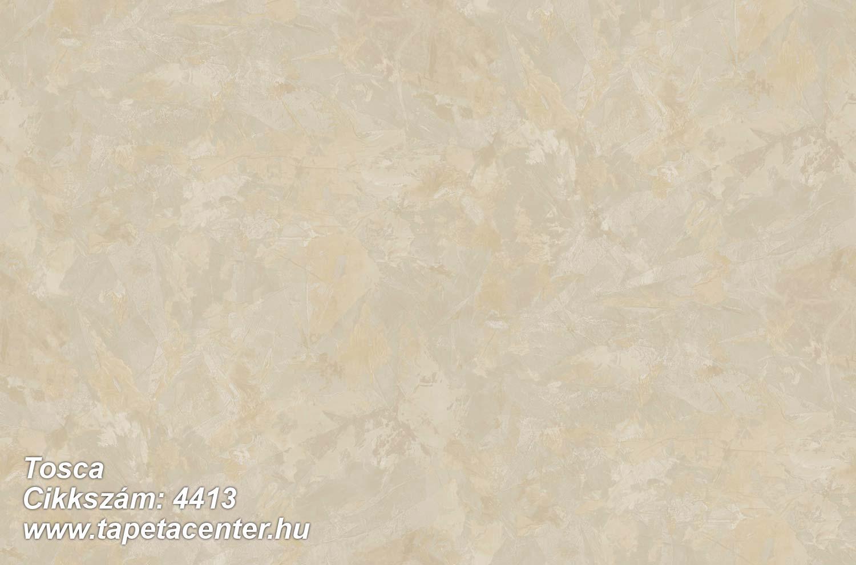 Tosca - 4413 Olasz tapéta