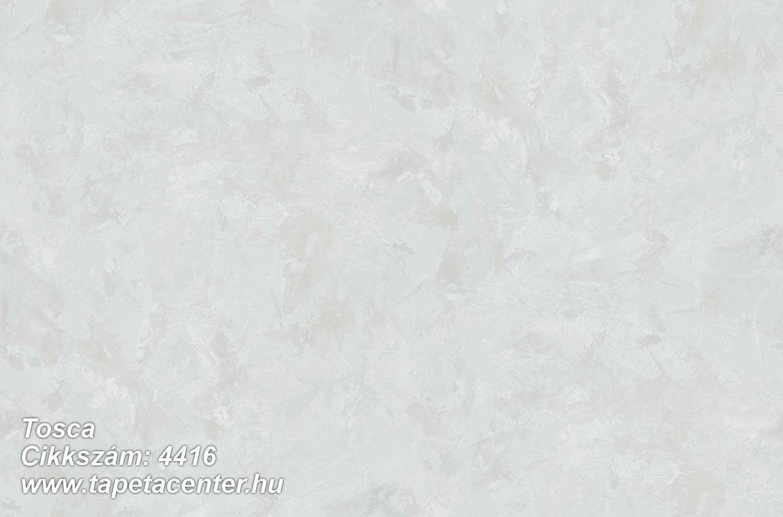 Tosca - 4416 Olasz tapéta