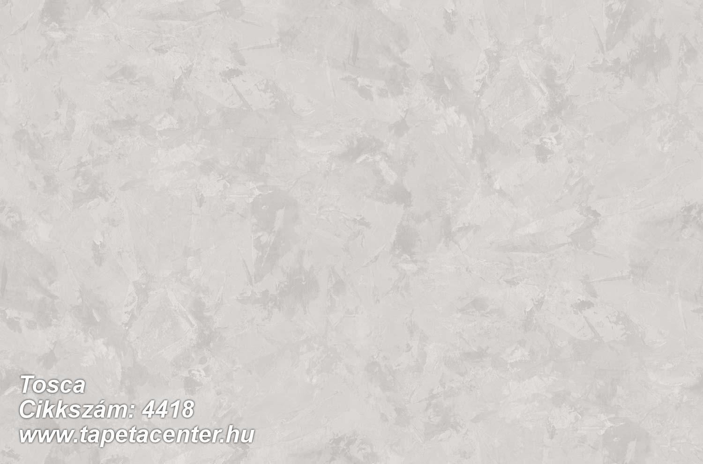 Tosca - 4418 Olasz tapéta