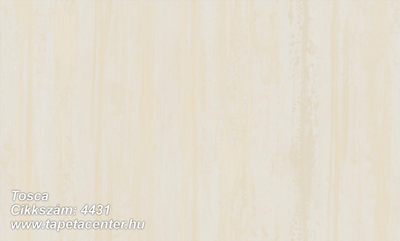 Tosca - 4431 Olasz tapéta