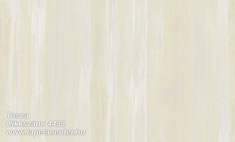 Tosca - 4433 Olasz tapéta