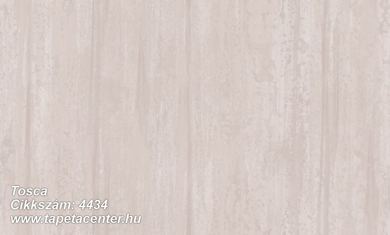 Tosca - 4434 Olasz tapéta