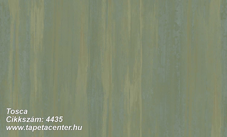 Tosca - 4435 Olasz tapéta