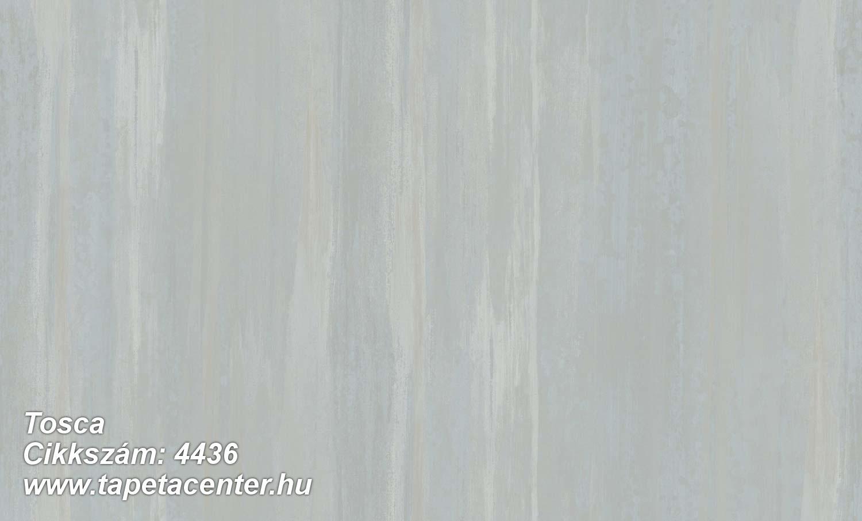 Tosca - 4436 Olasz tapéta