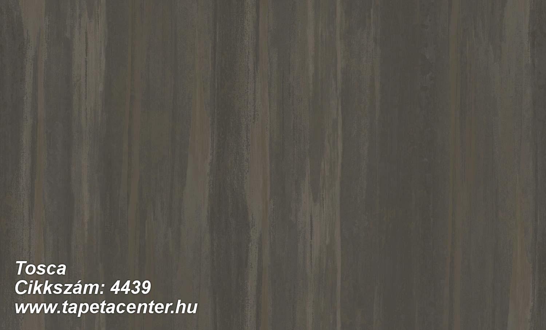 Tosca - 4439 Olasz tapéta